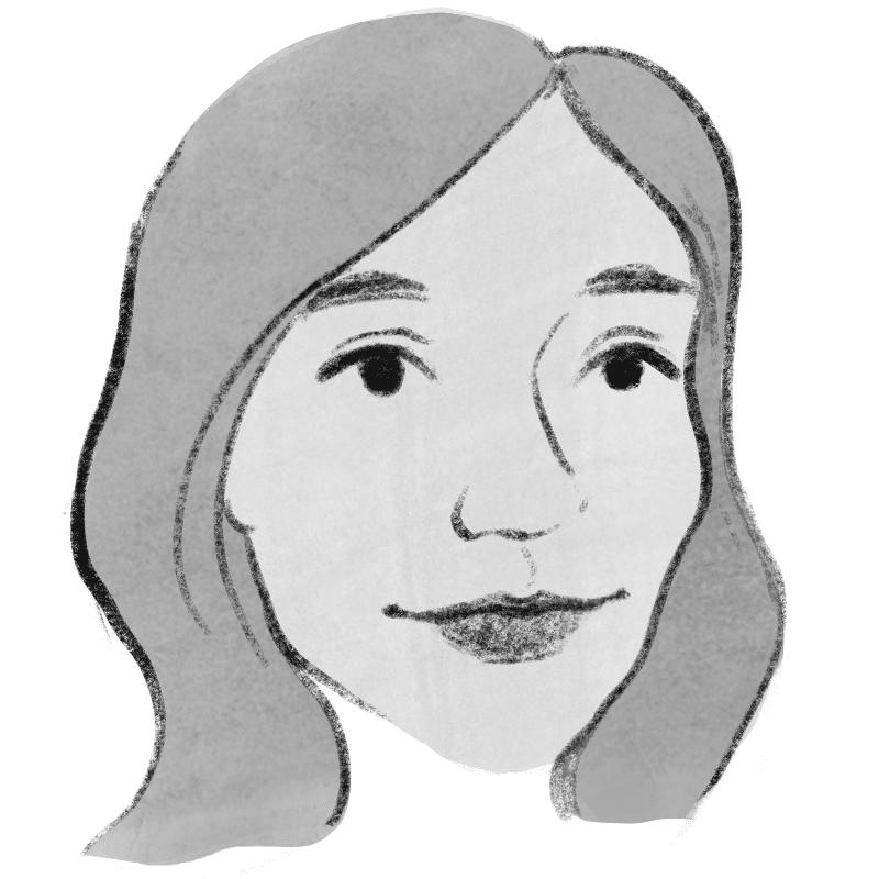 Luise Spieweck Fialho | Redatora