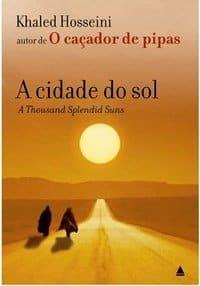 Acidade do sol