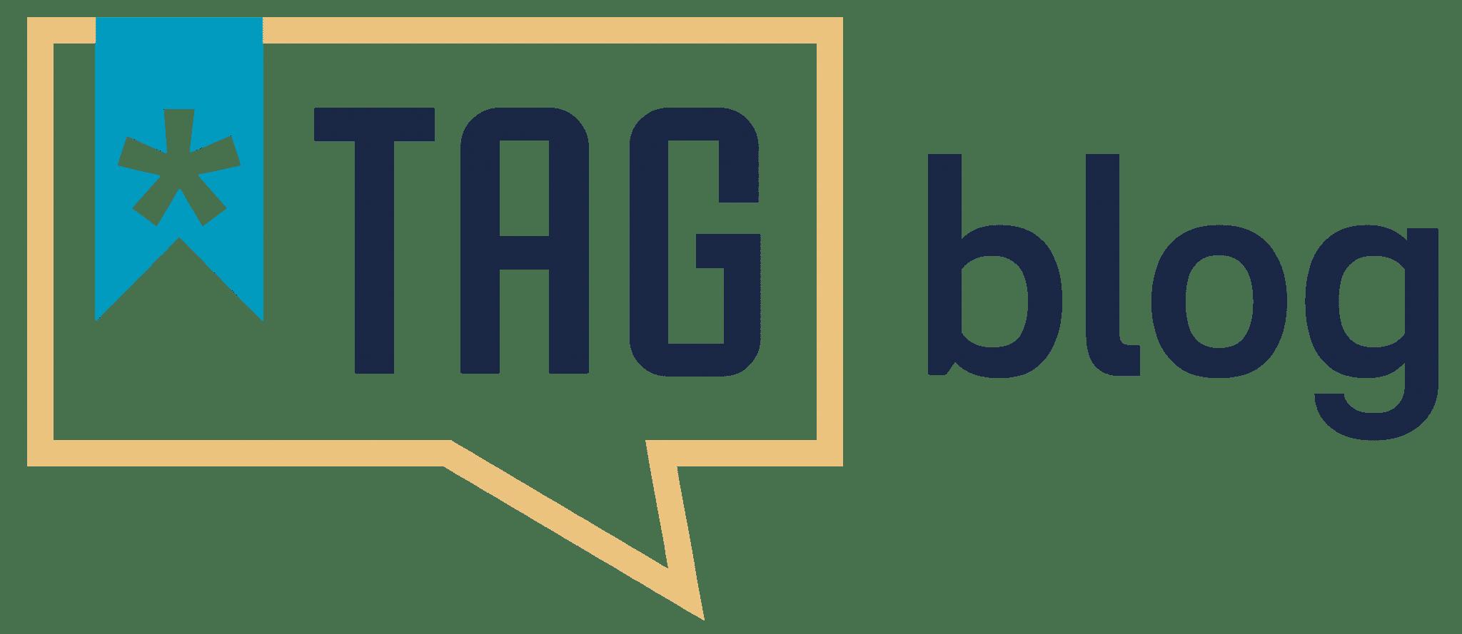 Blog da TAG